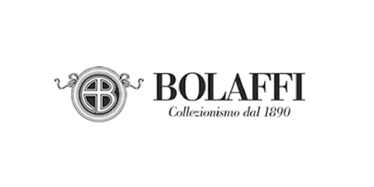 bolaffi logo