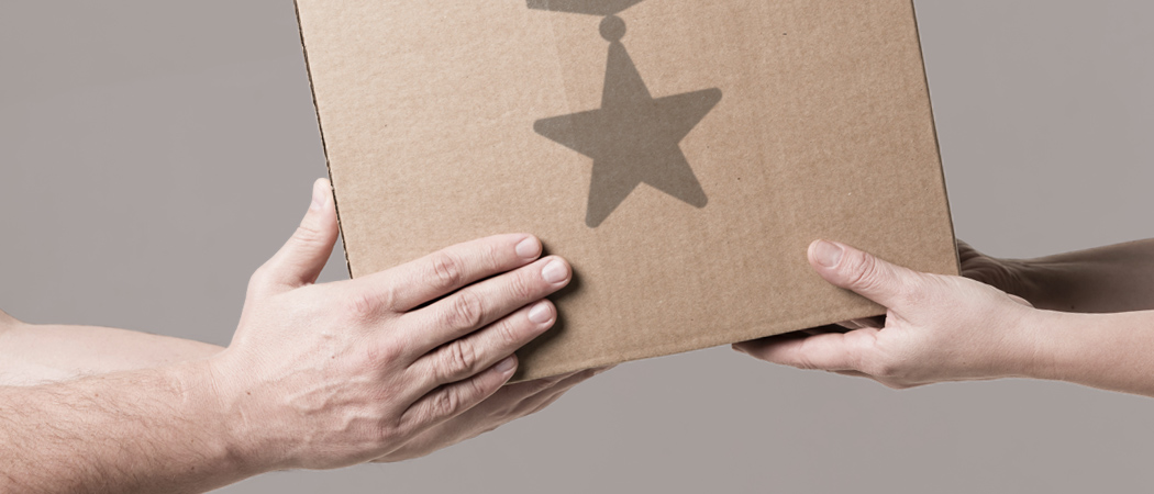 Scot-Outsourcing-logistics-and-transports